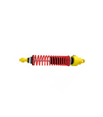 OEM King Shocks
