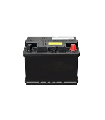 High Perfomance Battery