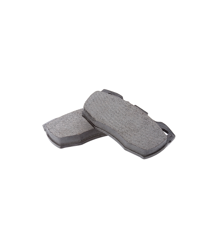Ceremic Brake Pads