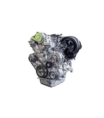 Performer Crate Engine